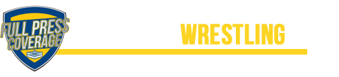 Full Press Wrestling
