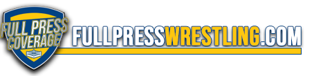 Full Press Wrestling